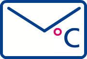 Cryostore-Email